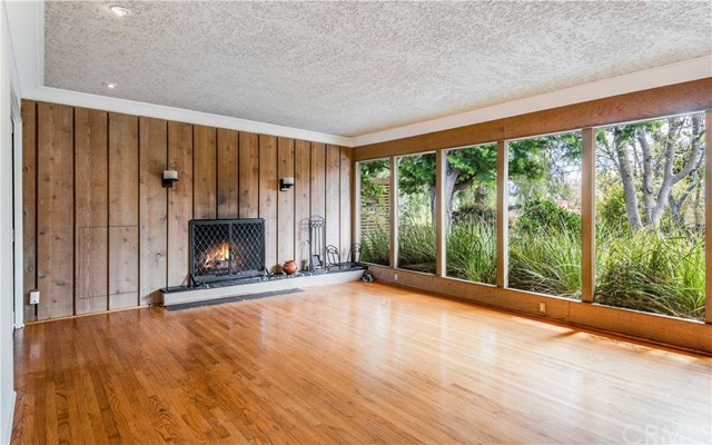 Closed | 4012 Via Valmonte Palos Verdes Estates, CA 90274 9