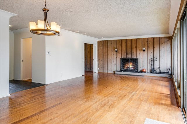 Closed | 4012 Via Valmonte Palos Verdes Estates, CA 90274 11