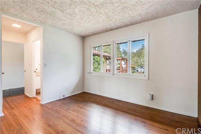 Closed | 4012 Via Valmonte Palos Verdes Estates, CA 90274 12