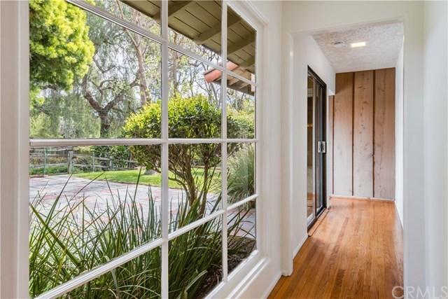 Closed | 4012 Via Valmonte Palos Verdes Estates, CA 90274 17