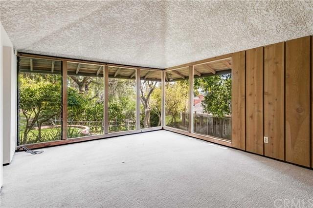 Closed | 4012 Via Valmonte Palos Verdes Estates, CA 90274 18