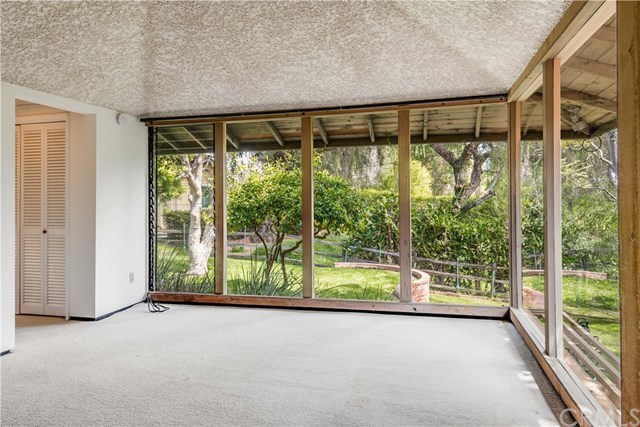 Closed | 4012 Via Valmonte Palos Verdes Estates, CA 90274 19