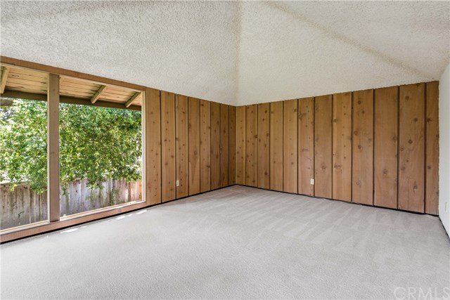 Closed | 4012 Via Valmonte Palos Verdes Estates, CA 90274 20