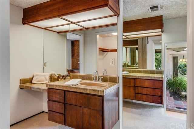 Closed | 4012 Via Valmonte Palos Verdes Estates, CA 90274 21
