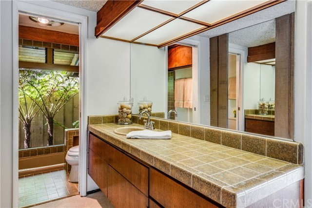 Closed | 4012 Via Valmonte Palos Verdes Estates, CA 90274 22