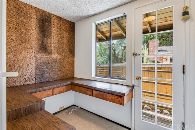 Closed | 4012 Via Valmonte Palos Verdes Estates, CA 90274 24