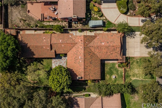 Closed | 4012 Via Valmonte Palos Verdes Estates, CA 90274 28