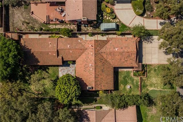 Closed | 4012 Via Valmonte Palos Verdes Estates, CA 90274 28