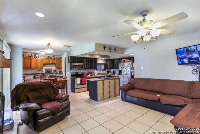 Off Market | 5202 GALAHAD DR  San Antonio, TX 78218 6