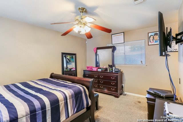 Off Market | 5202 GALAHAD DR  San Antonio, TX 78218 10