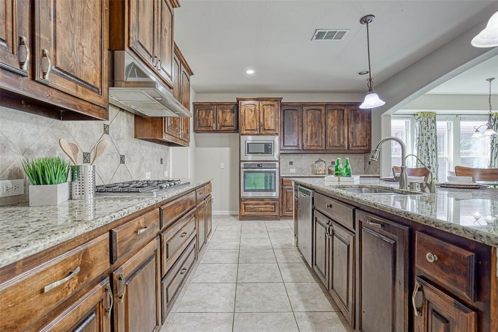 Sold Property | 10920 Patton Drive McKinney, Texas 75072 11