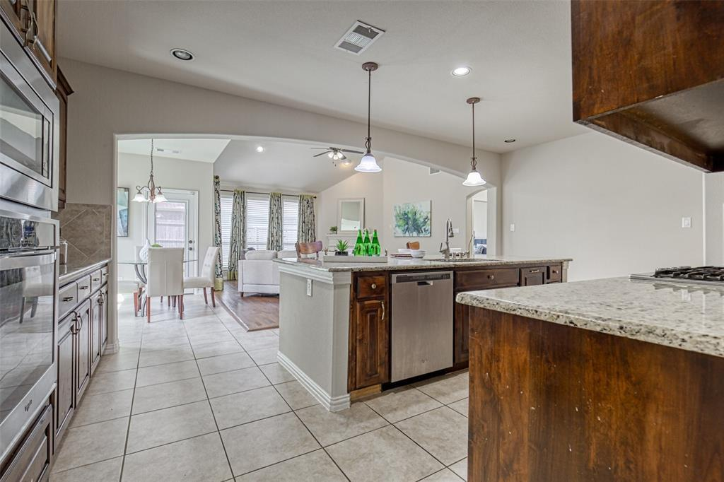 Sold Property | 10920 Patton Drive McKinney, Texas 75072 12