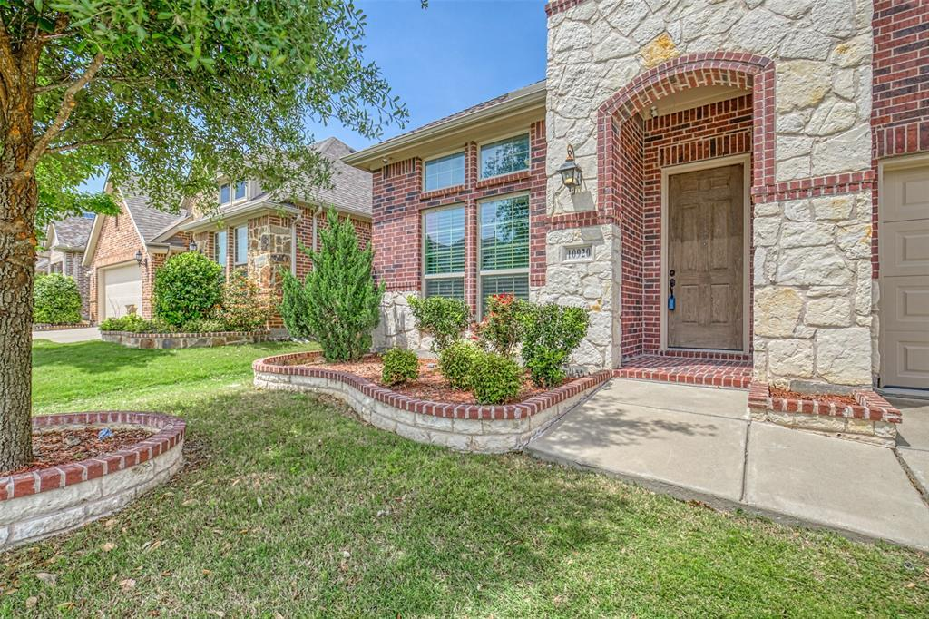 Sold Property | 10920 Patton Drive McKinney, Texas 75072 3