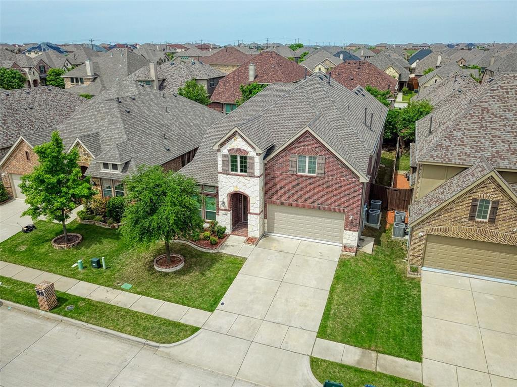 Sold Property | 10920 Patton Drive McKinney, Texas 75072 54