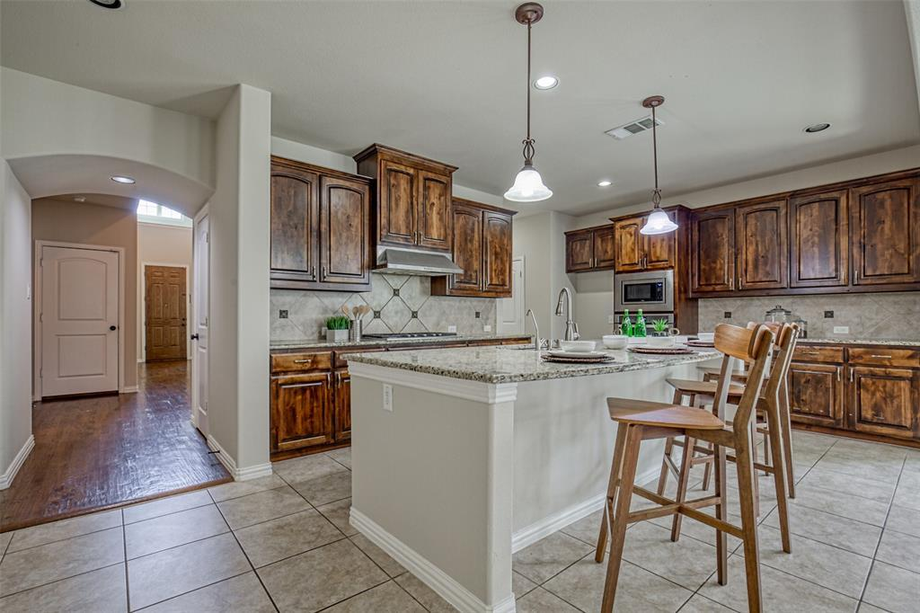 Sold Property | 10920 Patton Drive McKinney, Texas 75072 10