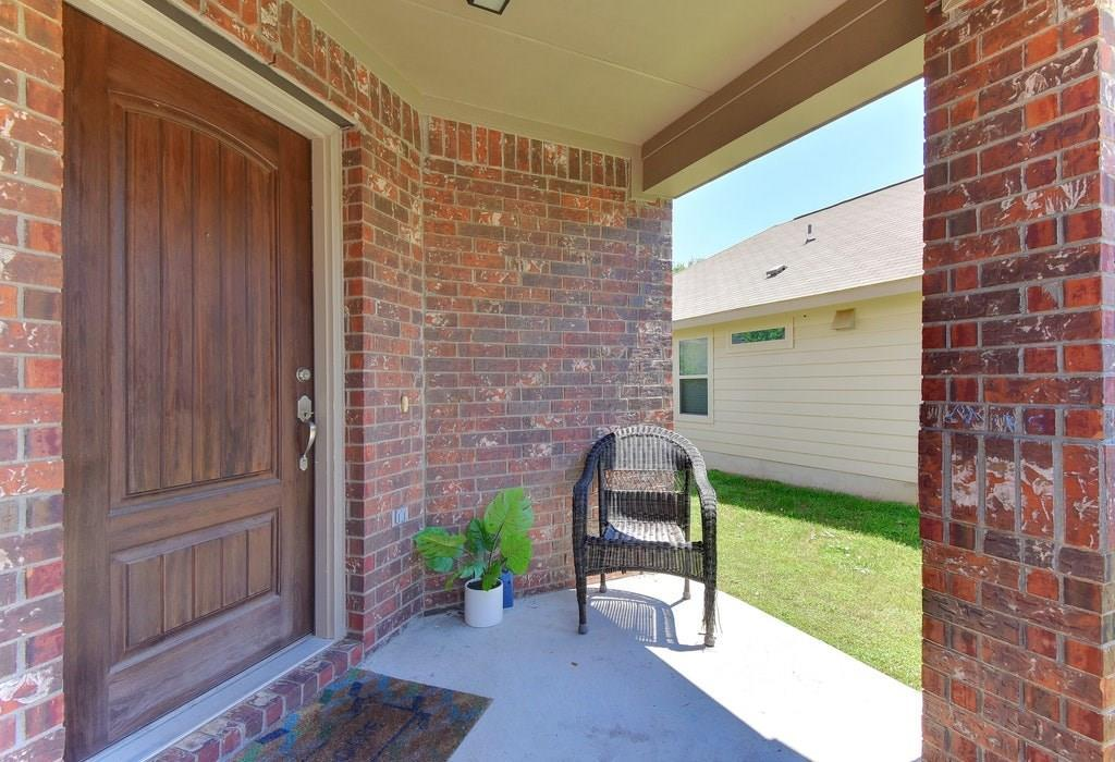 Sold Property | 173 Bufflehead Lane Leander, TX 78641 18