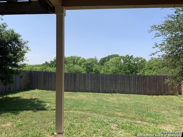 Off Market | 5507 Caraway Bend Leon Valley, TX 78238 13