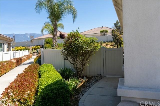 Closed | 1596 Bridges  Drive Beaumont, CA 92223 1