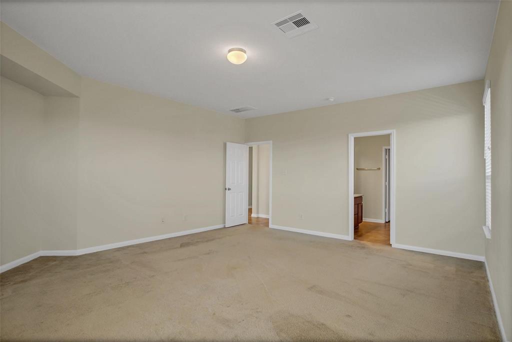 Pending | 2527 Hawthorn Park  Court Houston, TX 77038 23