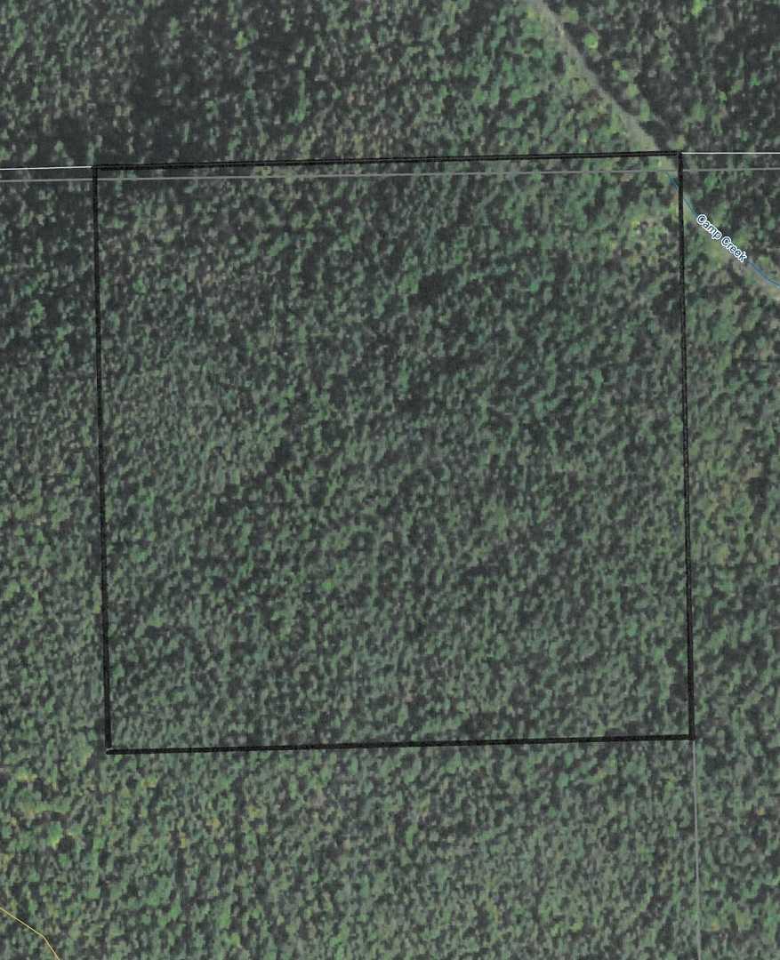 Pending | Camp Creek 40 Acres Red Oak, OK 74563 0
