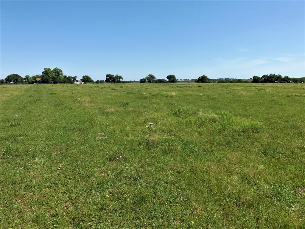 Country Living in Cat Spring on 31+ acres, Farm House.    5677 US Hwy 90 Cat Spring, TX 78933 14