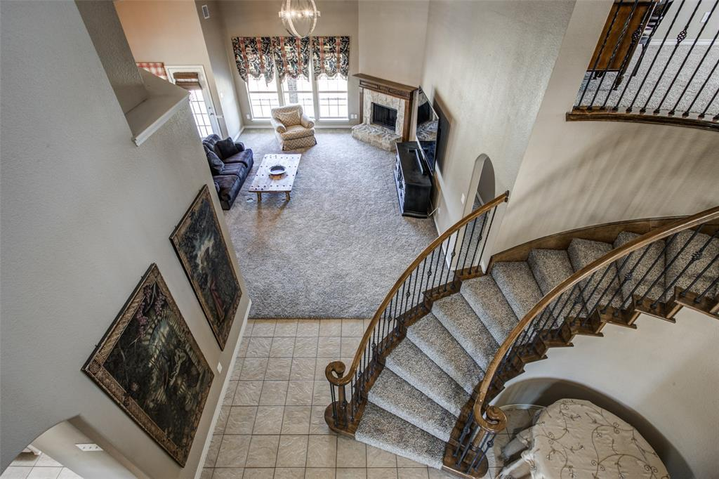 Active Kick Out | 13724 Alterna Drive Fort Worth, TX 76052 20