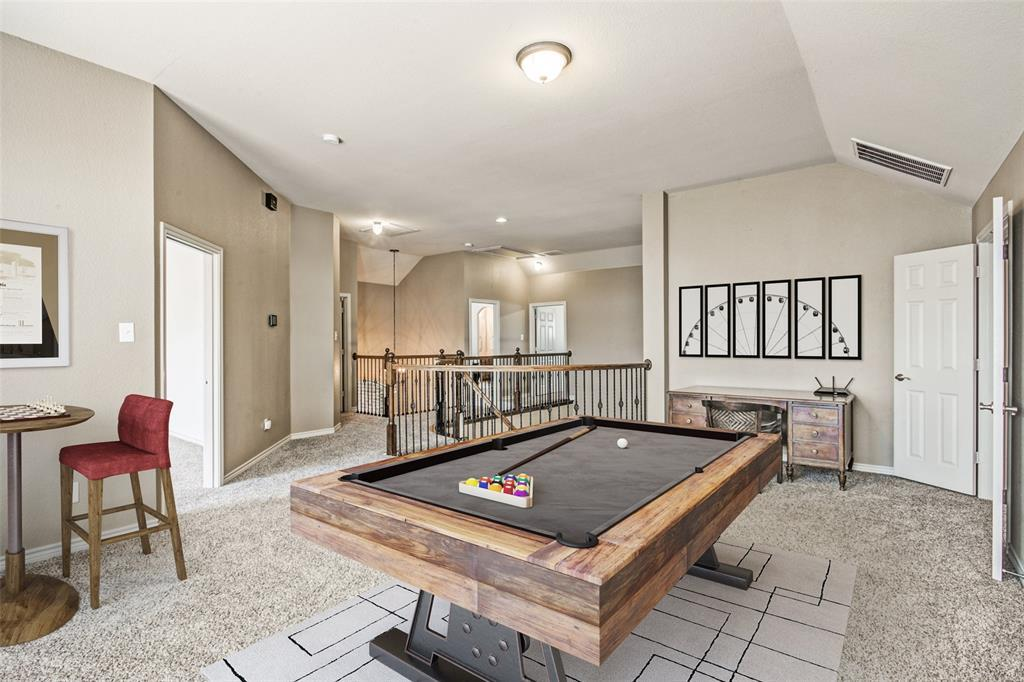 Active Kick Out | 13724 Alterna Drive Fort Worth, TX 76052 21