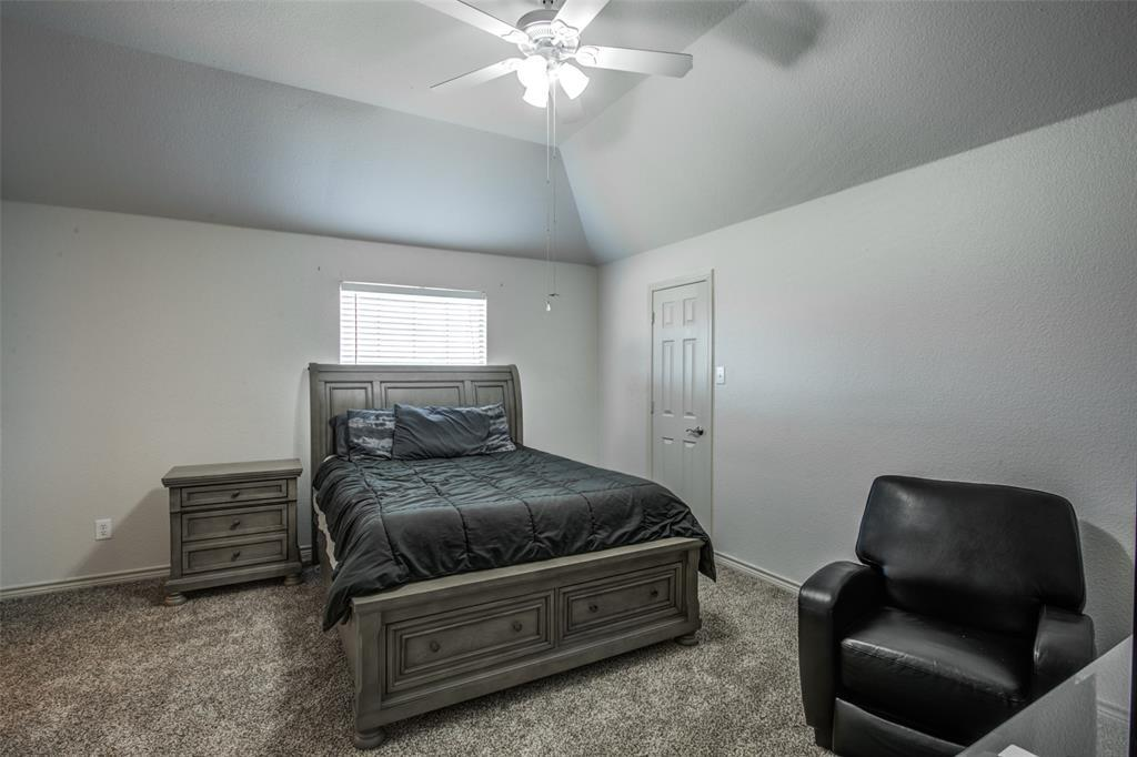 Active Kick Out | 13724 Alterna Drive Fort Worth, TX 76052 26