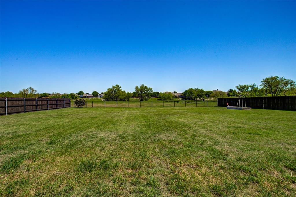 Sold Property | 13724 Alterna Drive Fort Worth, TX 76052 29