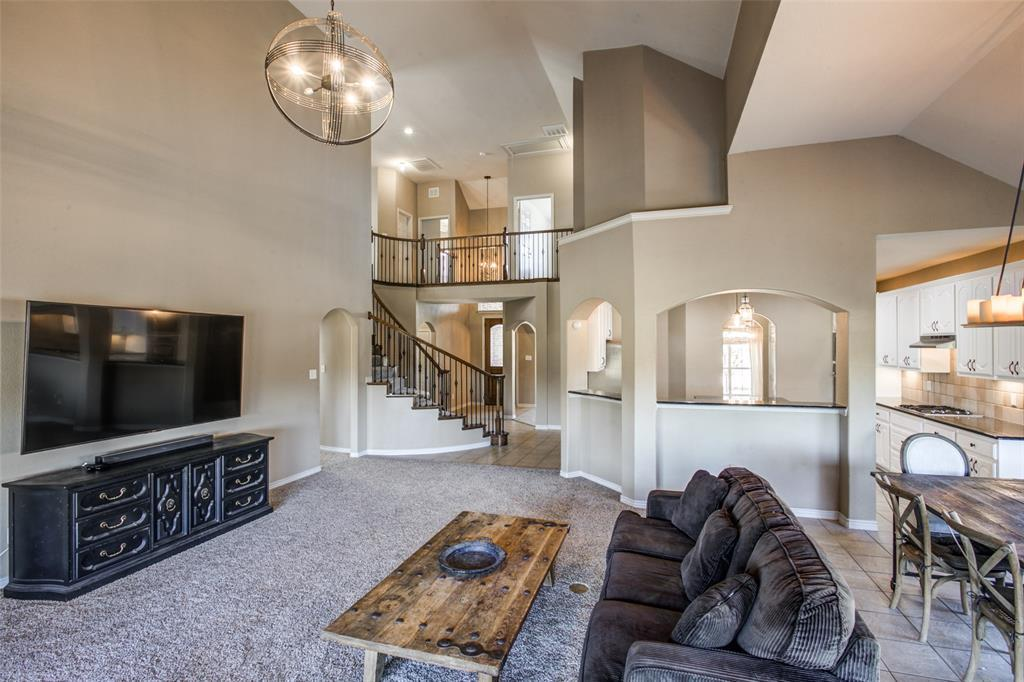 Active Kick Out | 13724 Alterna Drive Fort Worth, TX 76052 6