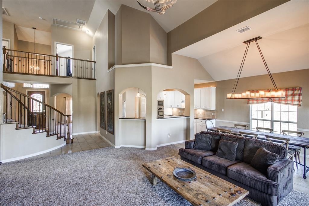 Sold Property | 13724 Alterna Drive Fort Worth, TX 76052 7