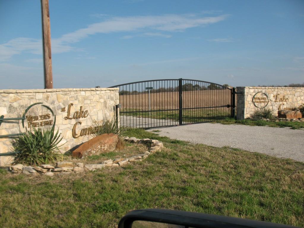 Sold Property   75 Mercers Preserve Road Comanche, Texas 76442 0