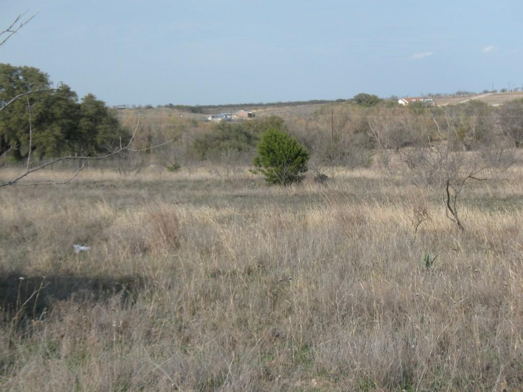 Sold Property   75 Mercers Preserve Road Comanche, Texas 76442 1
