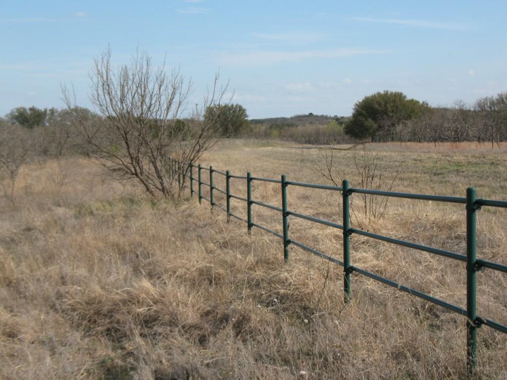 Sold Property   75 Mercers Preserve Road Comanche, Texas 76442 2