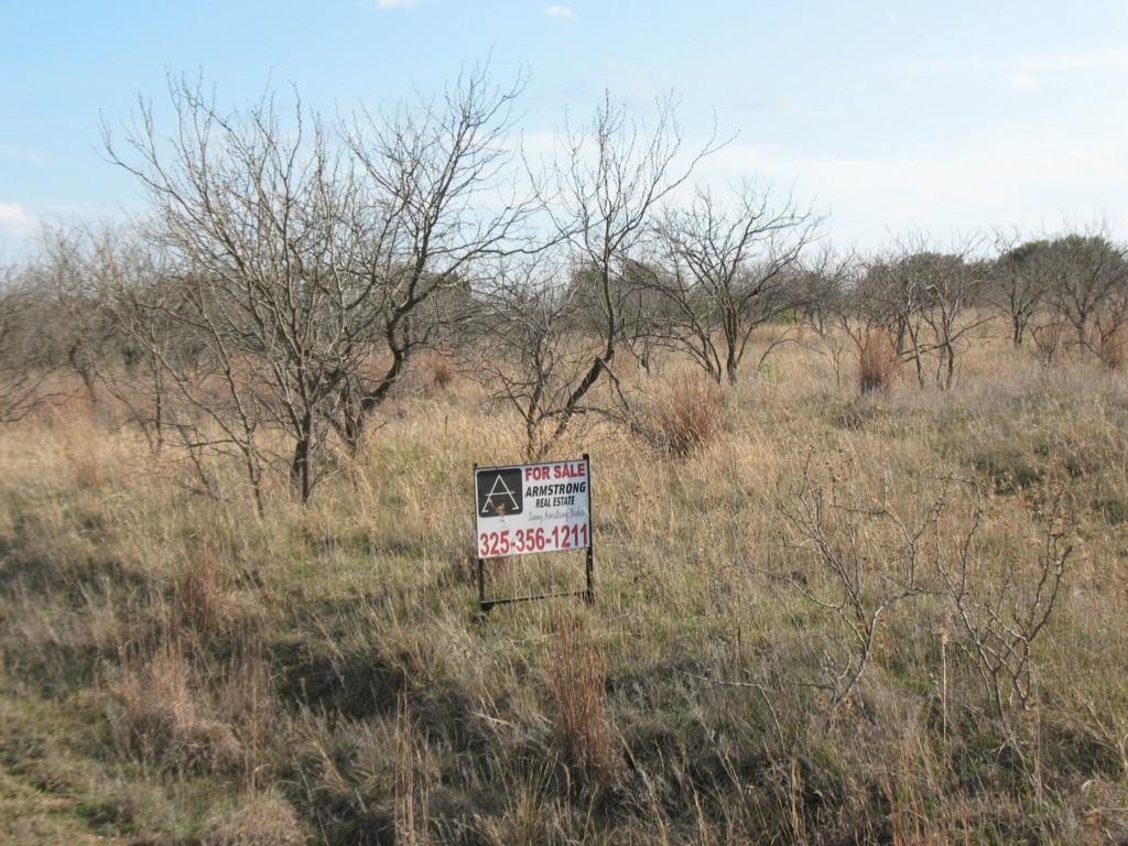 Sold Property   75 Mercers Preserve Road Comanche, Texas 76442 3