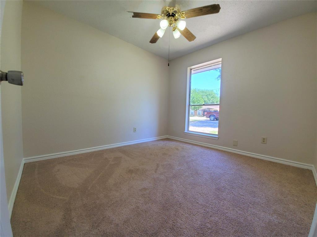 Active | 3434 Beasley Ave  Avenue Needville, TX 77461 10