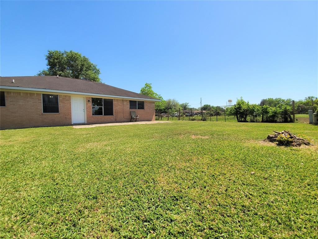 Active | 3434 Beasley Ave  Avenue Needville, TX 77461 15