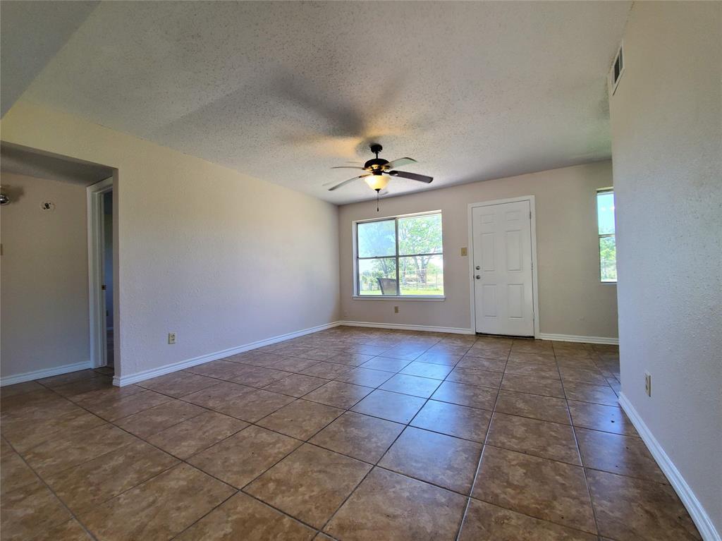 Active | 3434 Beasley Ave  Avenue Needville, TX 77461 2