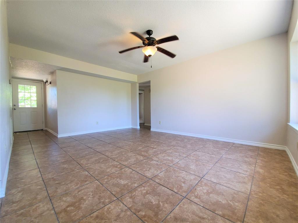 Active | 3434 Beasley Ave  Avenue Needville, TX 77461 5
