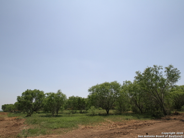 Active | 3034 Atascosa County Road 101 Lot 6 Floresville, TX 78114 1