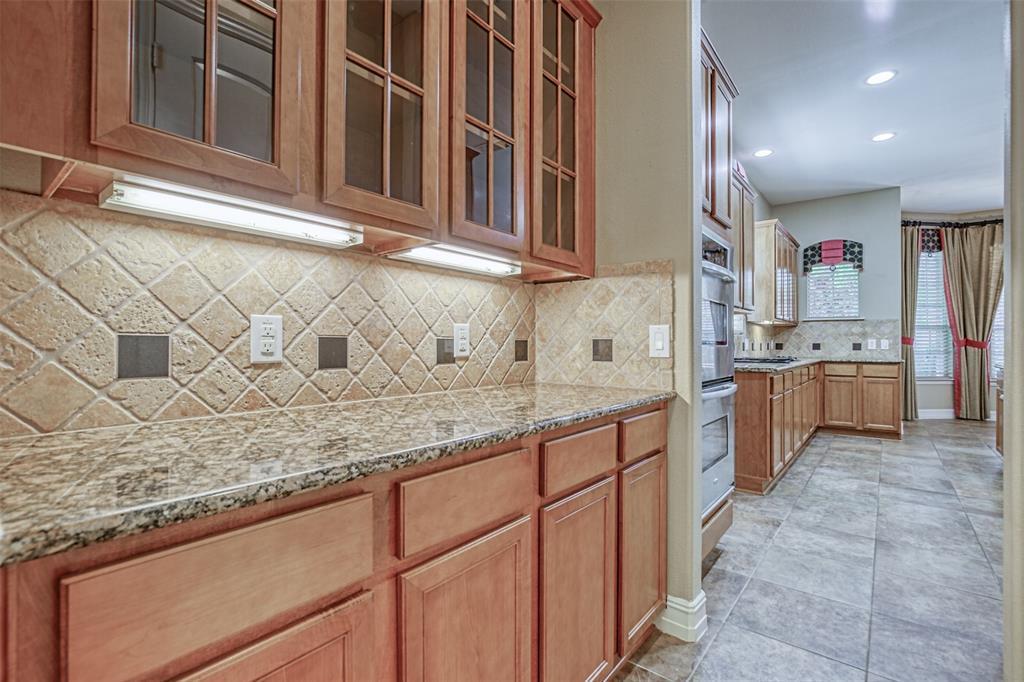 Sold Property | 205 Joplin Drive McKinney, Texas 75071 12
