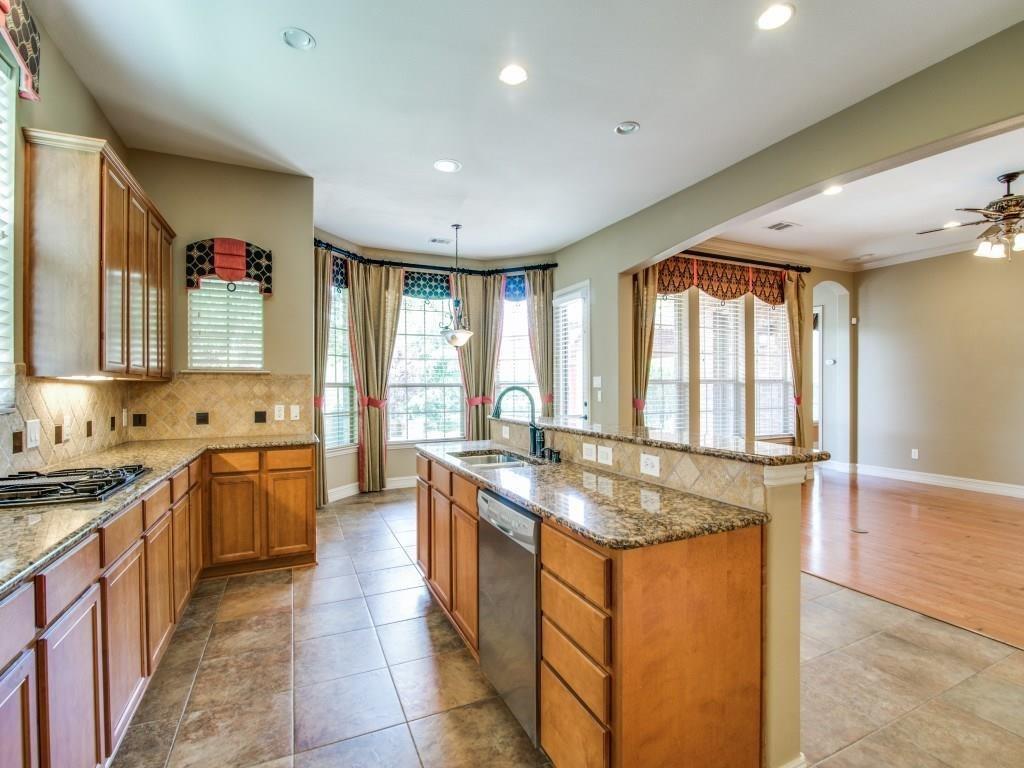 Sold Property | 205 Joplin Drive McKinney, Texas 75071 13