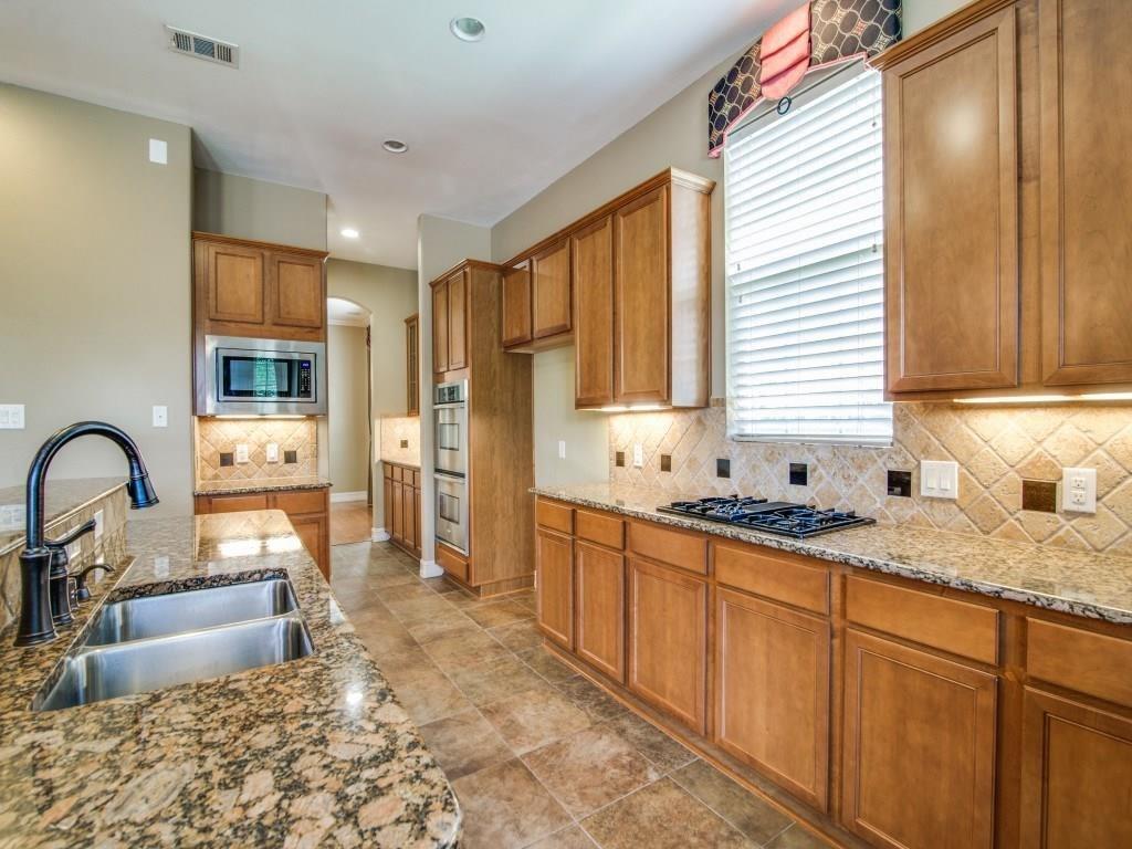 Sold Property | 205 Joplin Drive McKinney, Texas 75071 14