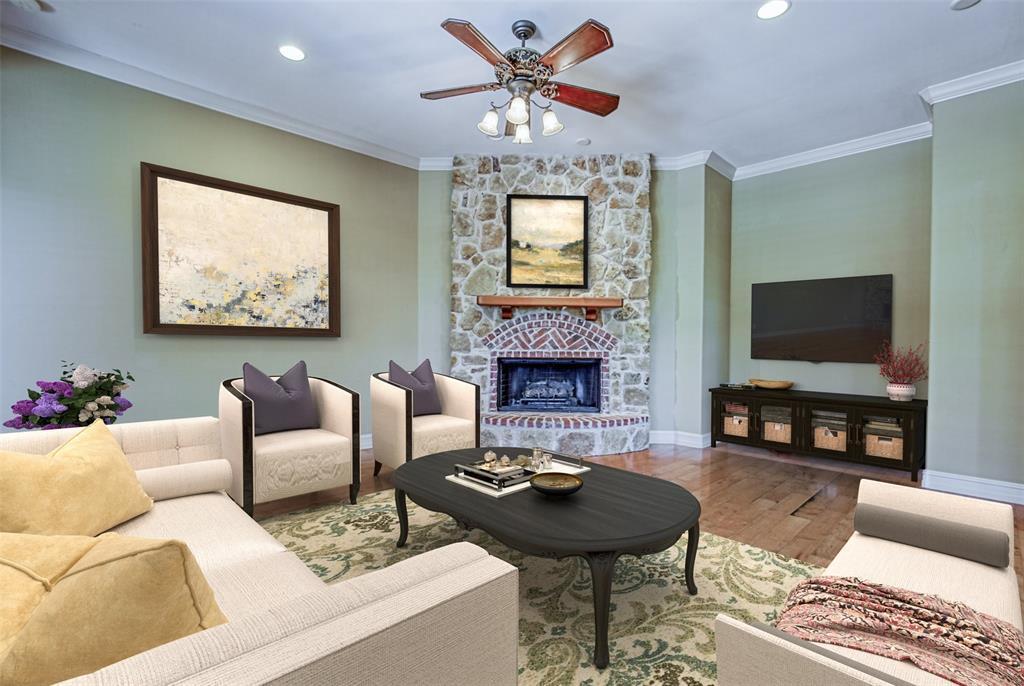Sold Property | 205 Joplin Drive McKinney, Texas 75071 15