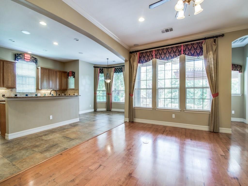 Sold Property | 205 Joplin Drive McKinney, Texas 75071 17