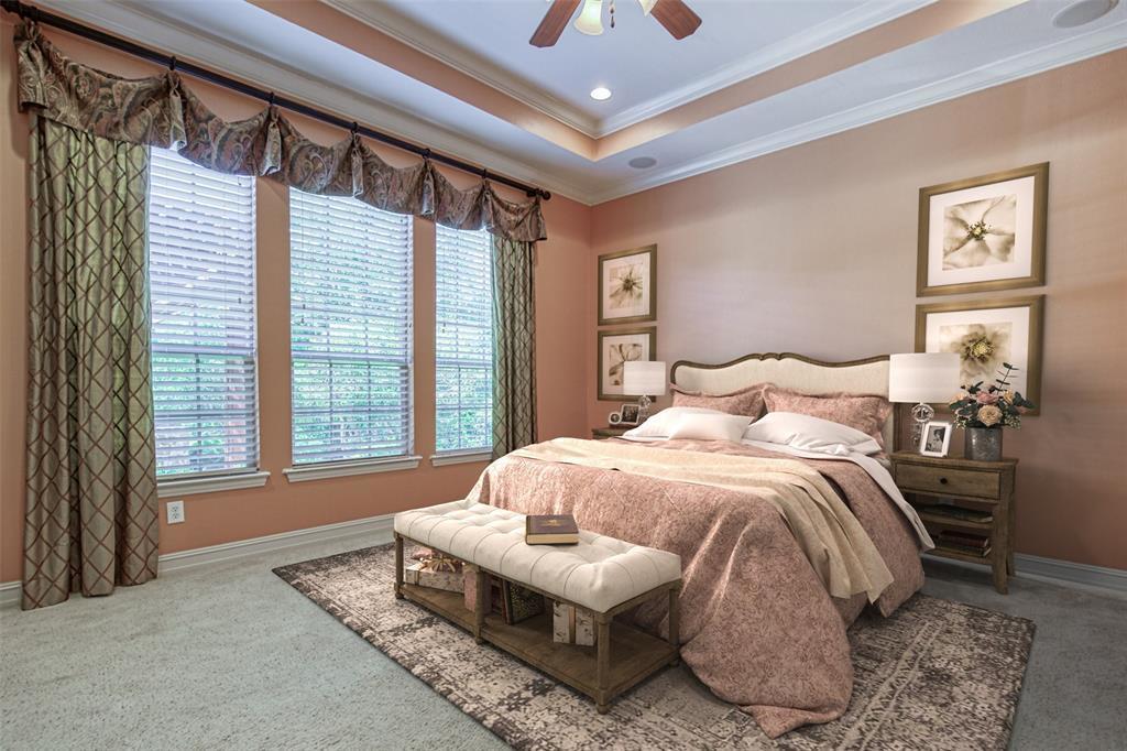 Sold Property | 205 Joplin Drive McKinney, Texas 75071 18
