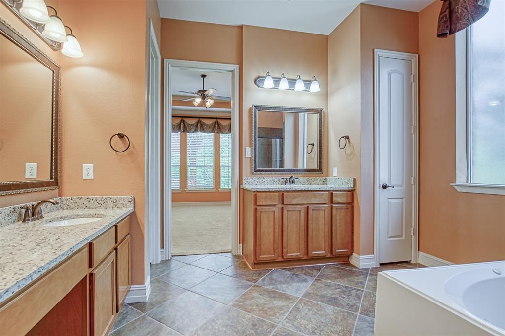 Sold Property | 205 Joplin Drive McKinney, Texas 75071 19