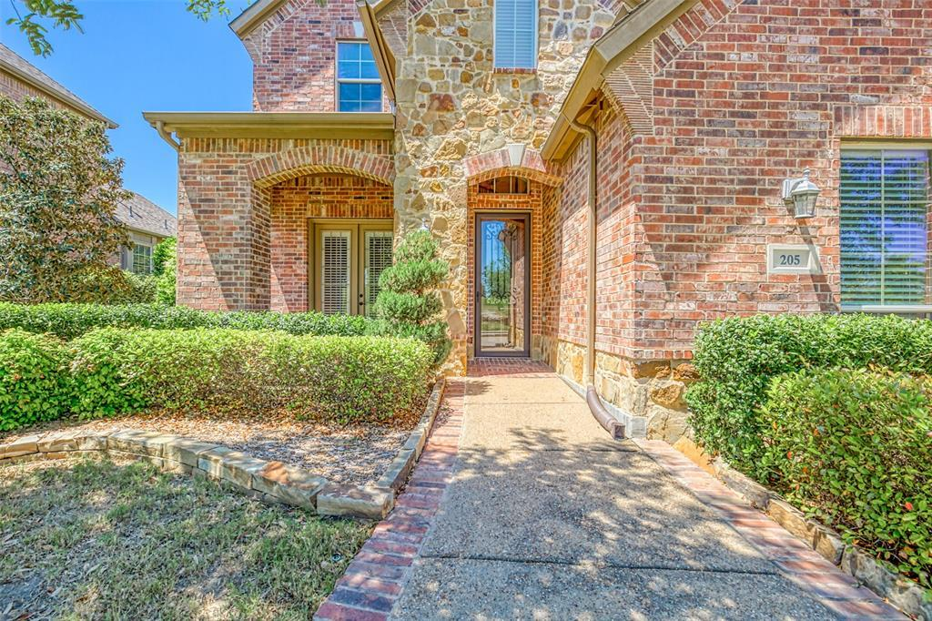 Sold Property | 205 Joplin Drive McKinney, Texas 75071 3