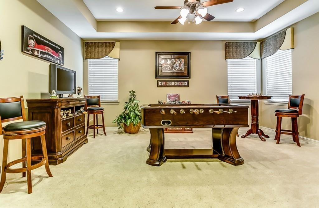 Sold Property | 205 Joplin Drive McKinney, Texas 75071 23