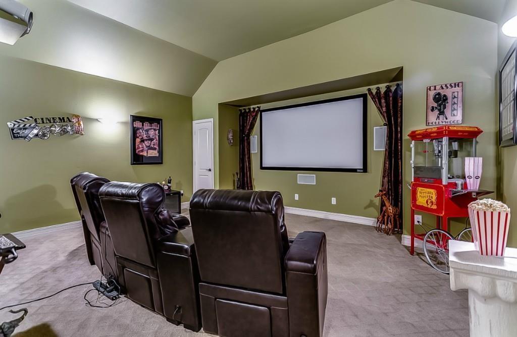 Sold Property | 205 Joplin Drive McKinney, Texas 75071 24